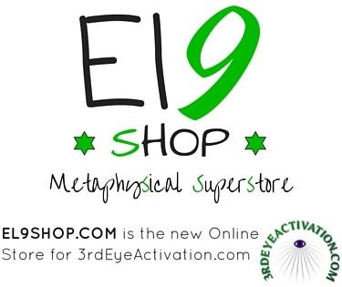 El9 Shop