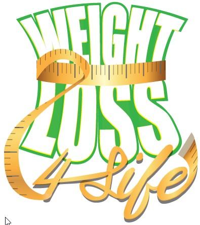Holistic Weight Loss Program Manual Ebook