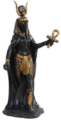 Ra Statue (11″) – El 9 Shop