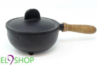 Cauldrons – El 9 Shop